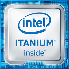 5 products Intel could cut in its reshuffle
