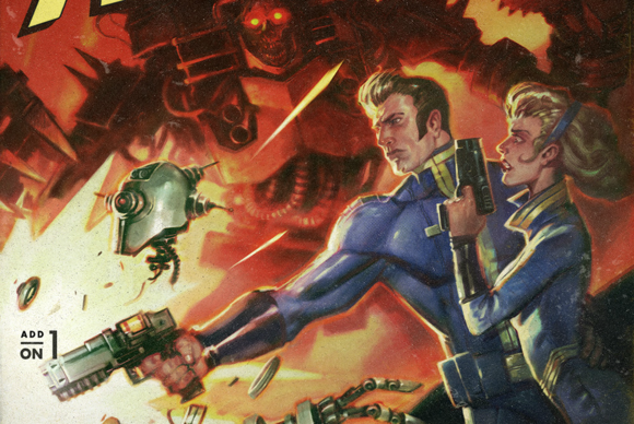 how to get fallout 4 dlc for free pc