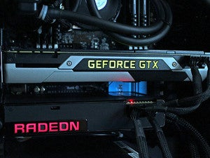 frozen hell radeon geforce