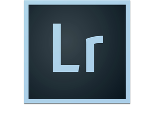 lightroom 6 icon