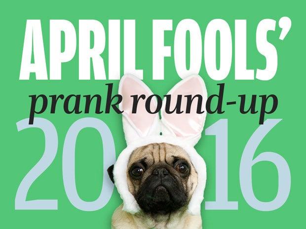 april fools prank 2016