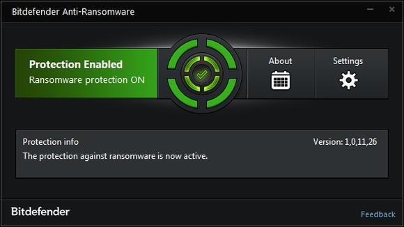 [Image: bitdefender-ransomware-tool-100652914-large.png]