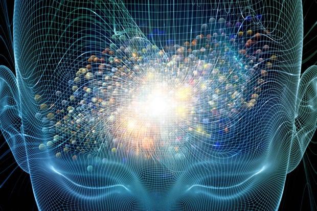 deep thinking ai artificial intelligence