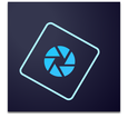 photoshop elements 14 icon