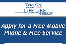 FCC to fine Total Call Mobile record $51M for defrauding Lifeline program