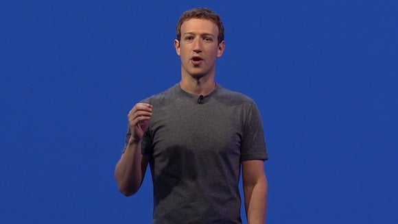 Facebook denies bias in Trending Topics, but promises changes nevertheless