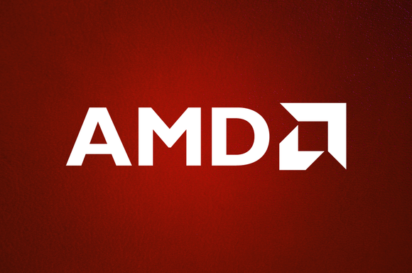 AMD's new 7th Generation laptop chips will take on Intel's Skylake