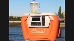 coolestcooler