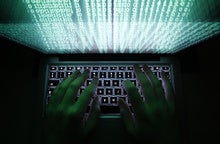 Feds lack managed response to large-scale cyber attack