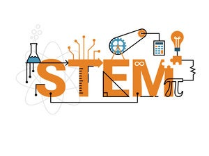 stem education ts