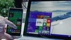 Florida men sue Microsoft over 'coerced' upgrades to Windows 10