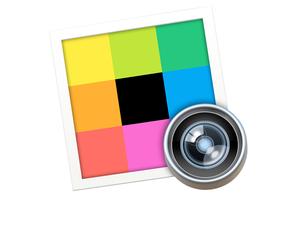 fotofuse mac icon