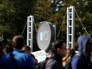 Google doubles down on the enterprise at I/O
