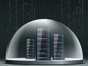 Apache incubating project promises new Internet security framework