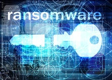 Taking the Sting Out of Ransomware