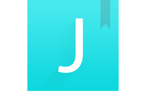 jottit ios icon