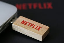 Move over Memcached and Redis, here comes Netflix's Hollow