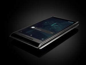 sirin labs smartphone solaria