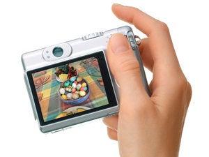 thinkstock camera