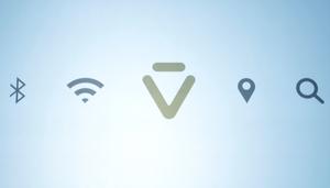 viv logo