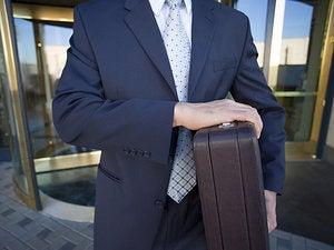 1 briefcase