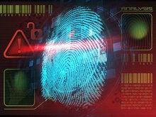 New Google API cryptographically secures Chromebooks