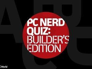 nerdquiz builders