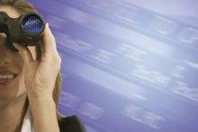 MapR's Spyglass keeps an eye on big data deployments