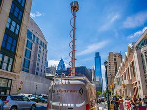 20160720 comcast wifi truck