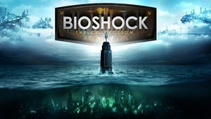 BioShock Collection