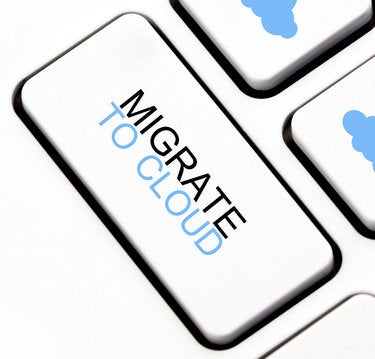 Federal CIOs tackle the next phase of cloud migration