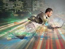 VMware taps Angular 2 for rapid web dev framework