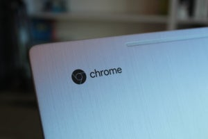 how to get windows 7 on chromebook