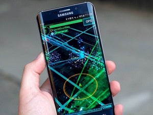 ingress pokemon lead