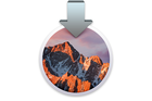Siri takes control as Apple's macOS Sierra beta arrives