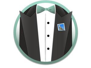 mailbutler mac icon