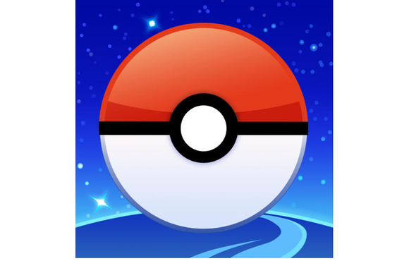 Pokmon Go Update For Ios Now Available Clarifies Access To Google Data