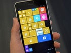 Nokia and Apple trade accusations in patent lawsuits
