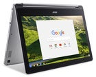 Review: Acer Chromebook R 13 -- a Chromebook with class