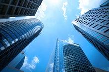 Smart buildings start with awareness