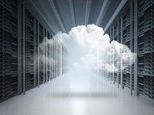 A cloud in your datacenter? Azure Stack arrives