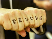 IBM Bluemix wants to take the drudgery out of devops
