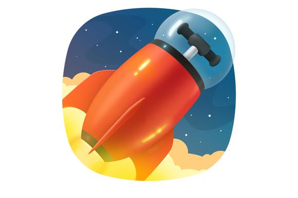 folx mac icon