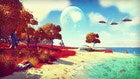 No Man's Sky launch on PC puts a big dent in the resurgence of computer gaming