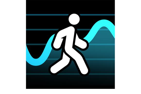 stepsapp ios icon