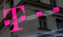 T-Mobile One 'unlimited' data plan is rife with gotchas