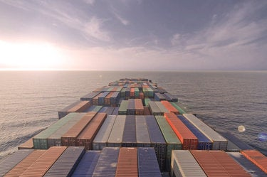 Containers will be a $2.6B market by 2020, research firm says