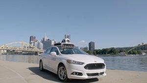 160914 uber selfdriving 2