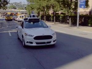 160914 uber selfdriving 4