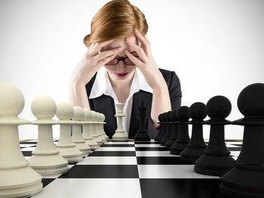 Conflict-of-interest traps ensnare enterprise software implementations